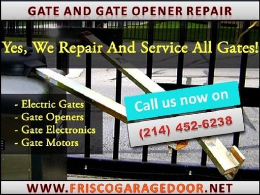 Gate-Repair-Installation-Frisco-TX.jpg