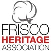 Heritage Association Secretary