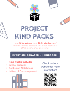 Project Kindpacks Donation Flyer (1).png