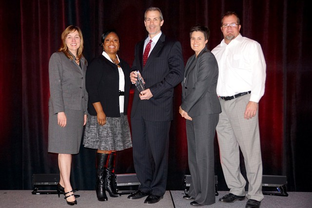 Frisco based conifer health solutions receives 2013 blueprint award is one of six north texas companies being honored today by the dallas regional chamber at the 2013 blueprint awards at the sheraton dallas hotel malvernweather Image collections
