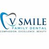 VSmileFamilyDental