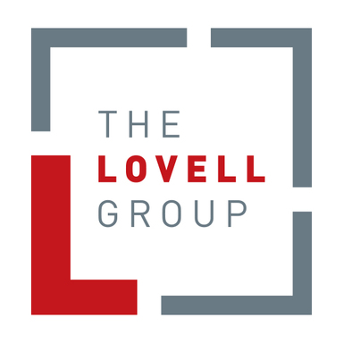 Lovell Public Relations