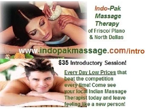 www.indopakmassage.com intro banner for google.jpg